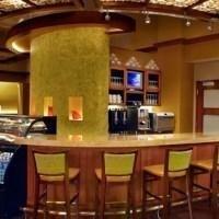 фото Hyatt Place Orlando Airport Nw 587128446