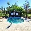 фото La Quinta Inn & Suites Oceanfront Daytona Beach 587129287