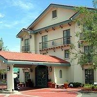 фото La Quinta Inn Denver Central 587129327