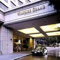 фото Wilshire Grand Hotel 587129418