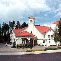 фото La Quinta Flagstaff Hotel 587129983