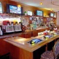 фото Mardi Gras Hotel & Casino 587130312