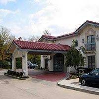 фото La Quinta Inn Lexington, KY 587130375