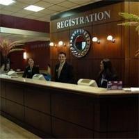 фото Orlando Metropolitan Resort 587134653
