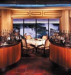 фото Crowne Plaza Hotel-Niagara Falls/Falls View 587138642
