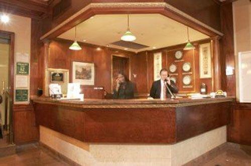 фото Days Hotel Broadway at 94th Street 587268351