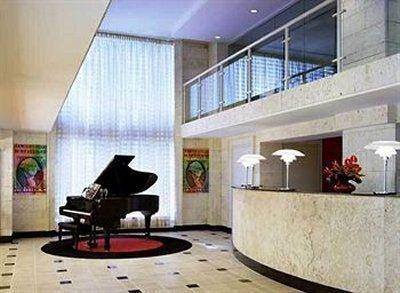 фото The George, a Kimpton Hotel 587301748