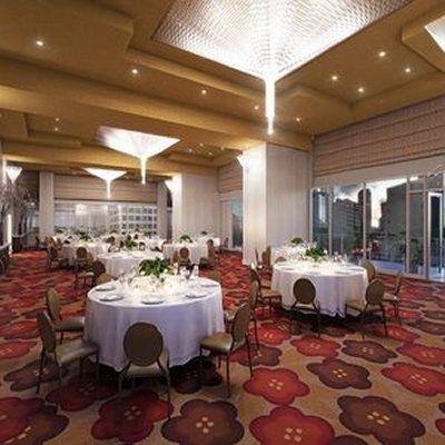 фото Palomar Chicago, a Kimpton Hotel 587302020
