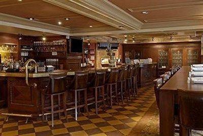 фото Monaco Chicago, a Kimpton Hotel 587302039