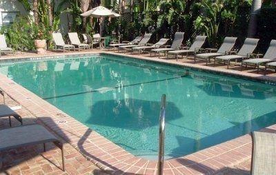 фото Freehand Miami Hostel 587302278