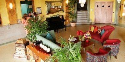 фото Freehand Miami Hostel 587302280