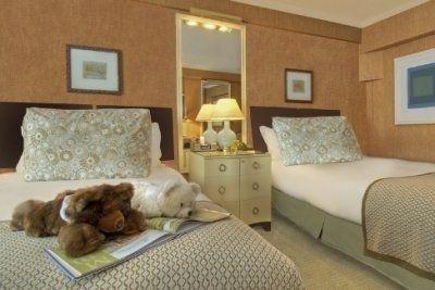 фото 70 Park Avenue, a Kimpton Hotel 587302733