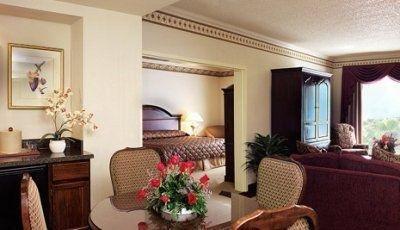 фото Rosen Centre Hotel 587302911