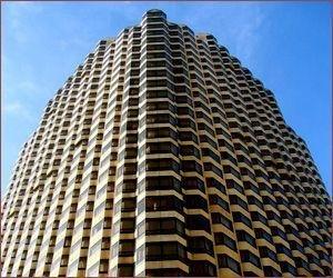 фото Parc 55 Wyndham San Francisco - Union Square 587303012