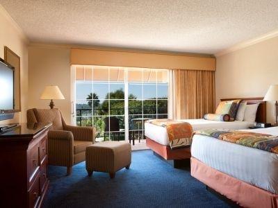 фото Hyatt Regency Newport Beach 587309610