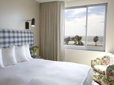 фото Shorebreak Hotel - a Joie de Vivre 587310164
