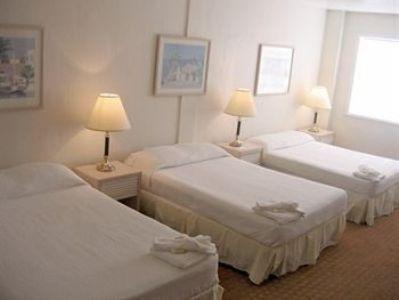 фото Venezia Hotel 587311310