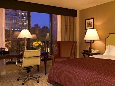 фото Sheraton Philadelphia Society Hill Hotel 587312691