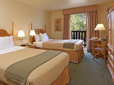 фото Fairfield Inn & Suites San Diego Old Town 587312711