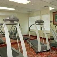 фото La Quinta Inn & Suites Oklahoma City North - Quail Springs 587313074