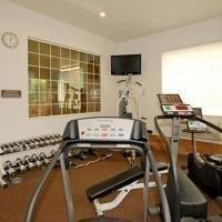 фото Comfort Inn & Suites 587314157