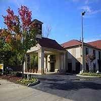 фото Comfort Inn Memphis 587314232