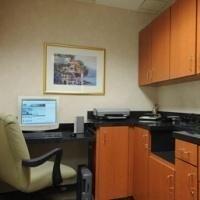 фото Auburn Hills Hotel & Suites 587314653