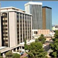 фото Hotel Arizona 587314657