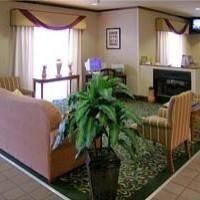 фото La Quinta Inn Statesboro 587314843