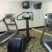 фото La Quinta Inn & Suites Valdosta 587314844