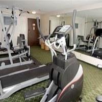 фото La Quinta Inn Austin North 587315411