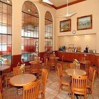 фото Quality Inn & Suites Albuquerque West 587315970