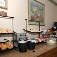 фото Comfort Inn North 587316542