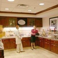 фото Hampton Inn & Suites Dayton-Vandalia 587316667