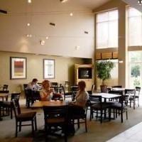 фото Hampton Inn Suite-lincolnshire Hotel 587317118