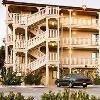 фото Heritage Inn La Mesa 587317685