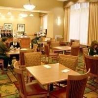 фото Hampton Inn & Suites Pittsburgh Downtown 587317799