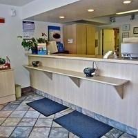 фото Travelodge Inn Medford 587318020