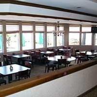 фото La Quinta Inn Norcross 587318142