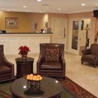 фото Homewood Suites Dallas-Addison 587318183