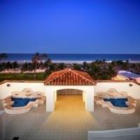 фото Americas Best Value Inn & Suites Waller/Prairie View 587320667