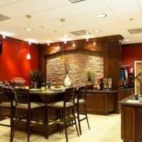 фото Staybridge Suites North Charleston 587320826
