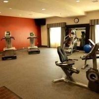 фото Hampton Inn & Suites Carlsbad 587320884