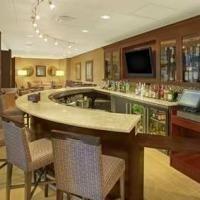 фото Hampton Inn & Suites Yonkers 587321290