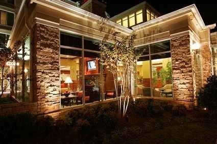 фото Hilton Garden Inn New York/Tribeca 587323549
