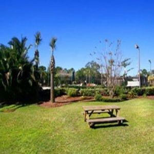 фото La Quinta Inn & Suites Oceanfront Daytona Beach 587325501
