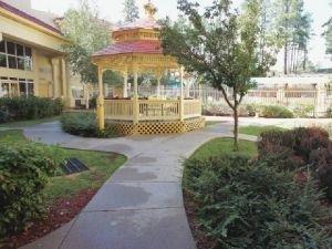 фото La Quinta Flagstaff Hotel 587325502