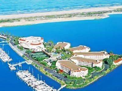 фото Loews Coronado Bay Resort 587331854