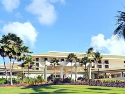 фото Kauai Hilton 587331855