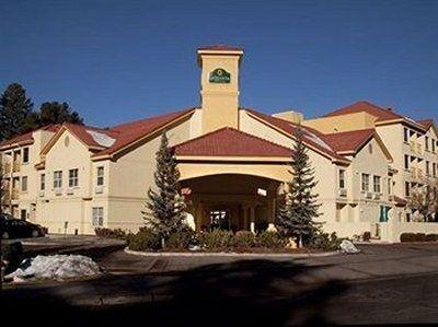 фото La Quinta Flagstaff Hotel 587337543